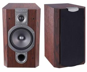 Акустическая система Hi-Fi Wharfedale Vardus 100 Rosewood