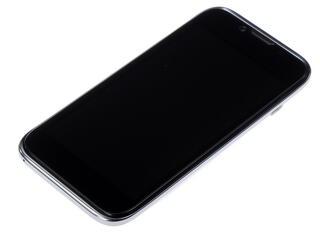 "4.3"" Смартфон ZTE T82 Grand X 4 ГБ"