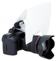 Рассеиватель HAKUBA Nikon L
