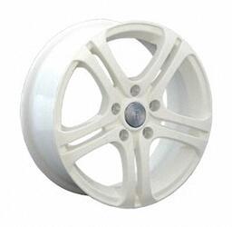Автомобильный диск Литой LegeArtis H13 6,5x16 5/114,3 ET 45 DIA 64,1 White