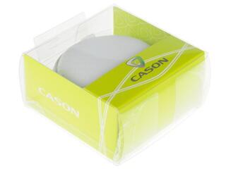 Чехол для наушников Cason IT915126 белый