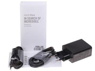 """5.5"""" Смартфон ASUS ZenFone 2 ZE551ML 32 Гб золотистый"""