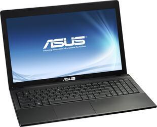 """15.6"""" Ноутбук ASUS X55C-SX205H"""