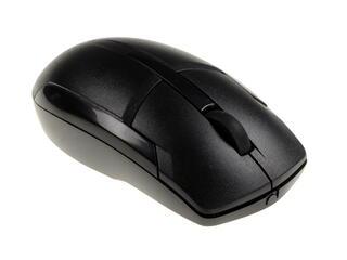 Клавиатура+мышь Oklick 200M Nano