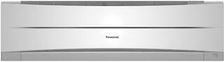Сплит-система Panasonic CS/CU-PW18MKD