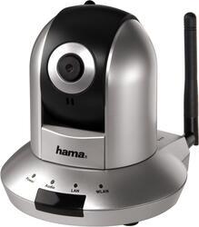 IP-камера Hama H-53116