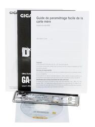 Материнская плата GIGABYTE GA-H81M-S2PH