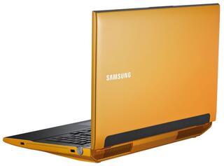 "17.3"" Ноутбук Samsung NP700G7C-T01RU (FHD)"