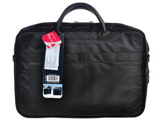 Сумка PORT Designs Sochi TL Slim Bag