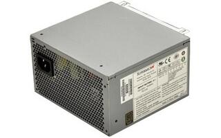 Серверный БП SuperMicro PWS-502-PQ