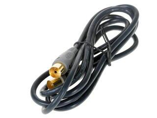 Антенный кабель Belsis TV - TV