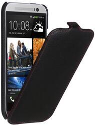 Флип-кейс  для смартфона HTC One (M8)