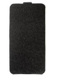 Флип-кейс  для смартфона DNS S4507