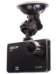 Видеорегистратор DEXP RX-15
