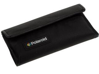 Набор фильтров Polaroid PL3FIL52