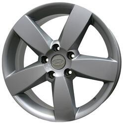 Автомобильный диск Литой LegeArtis HND11 7x17 5/114,3 ET 41 DIA 67,1 GM