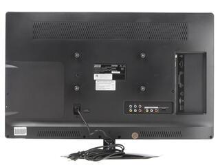"28"" (71 см)  LED-телевизор Mystery MTV-3028LTA2 черный"