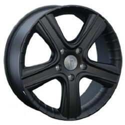 Автомобильный диск Литой LegeArtis VW32 7,5x17 5/120 ET 55 DIA 65,1 MB