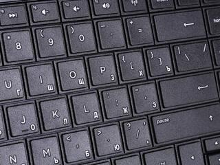"15.6"" Ноутбук HP 2000-2d57sr"