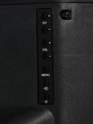 "32"" (81 см)  LED-телевизор DEXP H32B7200C черный"