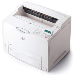 Принтер лазерный Xerox DP 255N