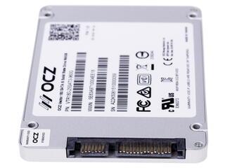 960 ГБ SSD-накопитель OCZ Vector 180 [VTR180-25SAT3-960G]