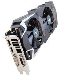 Видеокарта PCI-E Sapphire AMD Radeon Vapor-X R9 280X OC