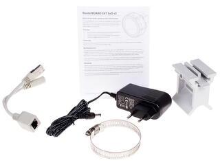 Точка доступа Mikrotik SXT Lite5 (SXT 5nDr2)