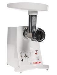 Мясорубка Bosch MFW 1550 белый