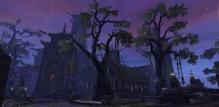 Игра для ПК The Elder Scrolls Online