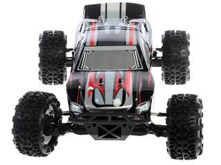 Внедорожник Monster Truck Sword REC-0013-01