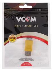 Переходник VCOM USB - USB