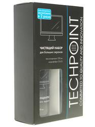 Набор Techpoint 2010