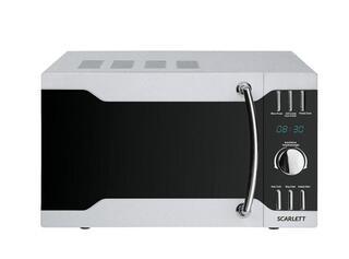 Микроволновая печь Scarlett SC-2501