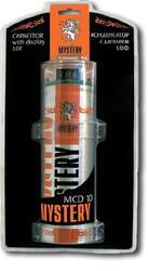 Автомобильный конденсатор Mystery MCD-10