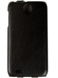 Флип-кейс  iBox для смартфона Lenovo A859