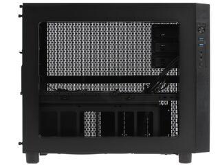 Корпус Thermaltake Core X2 черный