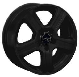 Автомобильный диск Литой LegeArtis VW53 6x15 5/112 ET 47 DIA 57,1 MB