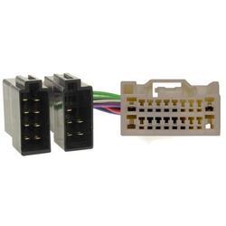 ISO-коннектор Intro AMS-07