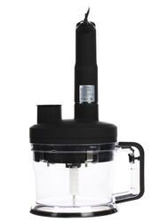 Блендер Supra HBS-837 черный