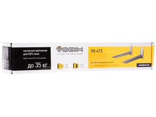 Крепление для СВЧ-печи Vobix VX 41S