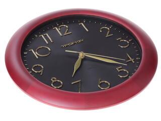 Часы настенные Troyka 11162180