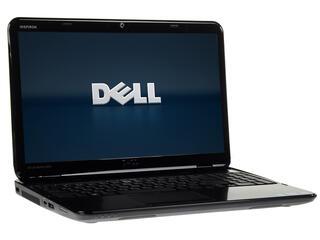"15.6"" Ноутбук DELL Inspiron N5110"