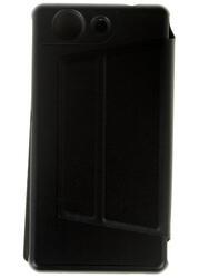 Чехол-книжка  для смартфона Sony Xperia Z3 Compact