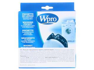 Мешок-сетка Wpro WAS100RU