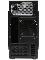 Корпус DEXP MPS-DE2 черный