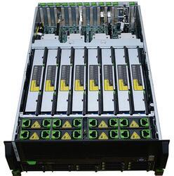 Сервер Fujitsu PRIMERGY RX4770 M1