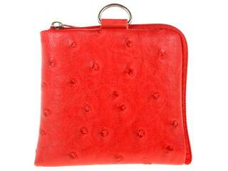 Чехол для наушников Cason IT914994 красный