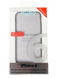 Бампер  для смартфона Apple iPhone 6