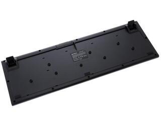 Клавиатура+мышь A4Tech 3100N Wireless V-Track